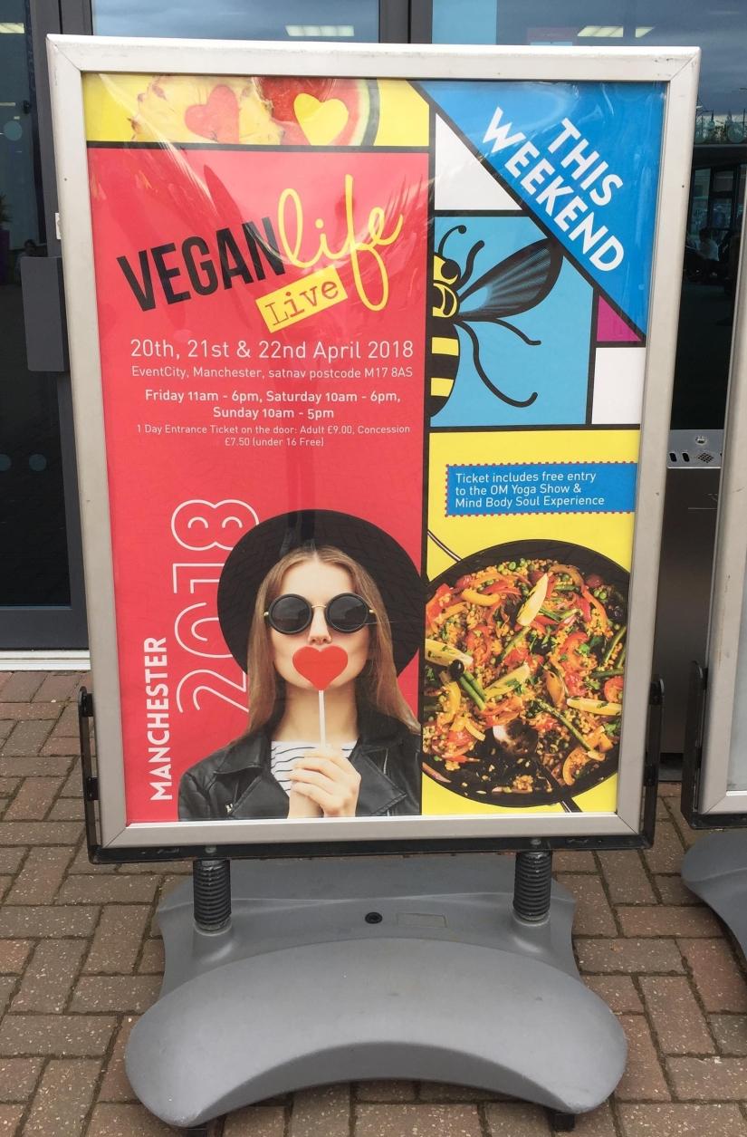 vegan-sign.jpeg